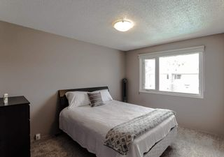 Photo 17: 306 2550 S OSPIKA Boulevard in Prince George: Carter Light Townhouse for sale (PG City West (Zone 71))  : MLS®# R2602308