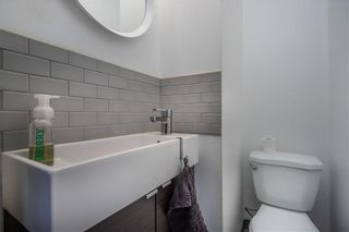Photo 13: 55 Matheson Avenue East in Winnipeg: Scotia Heights Residential for sale (4D)  : MLS®# 202003024