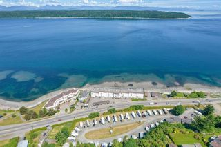 Photo 3: 120 170 S Island Hwy in : CR Campbell River Central Business for sale (Campbell River)  : MLS®# 876913