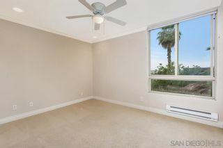 Photo 9: LA JOLLA Condo for rent : 2 bedrooms : 935 Genter St #306