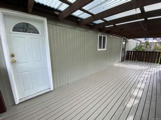 Photo 17: 22 2607 Selwyn Rd in : La Mill Hill Manufactured Home for sale (Langford)  : MLS®# 868654