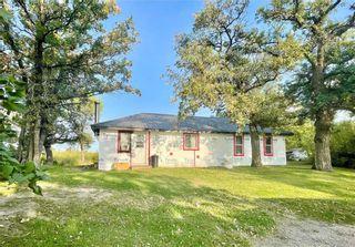 Photo 2: 504 Oako Beach Drive in Dauphin: Dauphin Beach Residential for sale (R30 - Dauphin and Area)  : MLS®# 202122872
