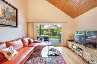 Photo 21: 5136 10A AVENUE in Delta: Tsawwassen Central House for sale (Tsawwassen)  : MLS®# R2573477