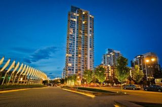 Main Photo: 2402 510 6 Avenue SE in Calgary: Downtown East Village Apartment for sale : MLS®# A1117445
