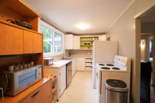 Photo 10: 27 6th St NE in Portage la Prairie: House for sale : MLS®# 202119825