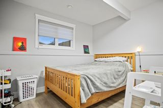 Photo 38: 614 Boykowich Crescent in Saskatoon: Evergreen Residential for sale : MLS®# SK833387