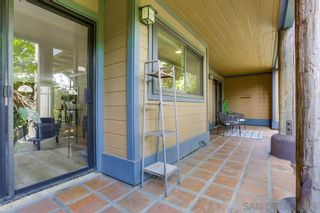 Photo 17: CARLSBAD WEST Townhouse for sale : 2 bedrooms : 4006 Layang Layang Circle #A in Carlsbad