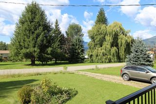 Photo 22: 4008 Torry Road: Eagle Bay House for sale (Shuswap)  : MLS®# 10072062