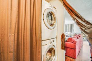 Photo 12: SPRING VALLEY Condo for sale : 2 bedrooms : 8475 Avenida Angulia #4