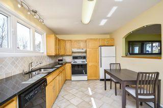 Photo 9: 56 Balsam Circle in Lower Sackville: 25-Sackville Residential for sale (Halifax-Dartmouth)  : MLS®# 202108516