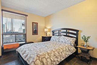 Photo 17: 601 718 12 Avenue SW in Calgary: Beltline Apartment for sale : MLS®# A1123779