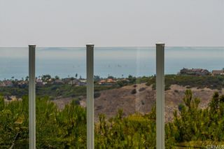 Photo 59: 2432 Calle Aquamarina in San Clemente: Residential for sale (MH - Marblehead)  : MLS®# OC21171167