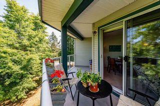 "Photo 23: 204 27358 32 Avenue in Langley: Aldergrove Langley Condo for sale in ""Willow Creek"" : MLS®# R2605265"
