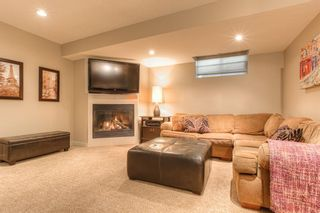 Photo 31: 2308 3 Avenue NW in Calgary: West Hillhurst Detached for sale : MLS®# A1051813