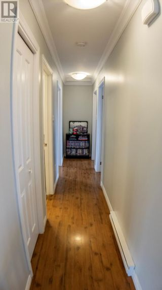 Photo 39: 129 Rowsell Boulevard in Gander: House for sale : MLS®# 1234135