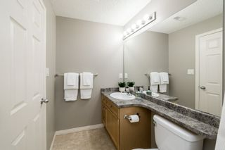 Photo 18: 11A 79 Bellerose Drive: St. Albert Carriage for sale : MLS®# E4235222