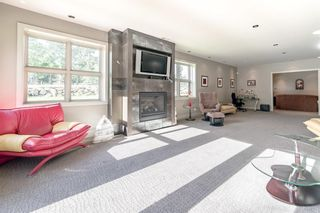 Photo 41:  in Rural Rocky View County: Rural Rocky View MD Detached for sale : MLS®# A1132231