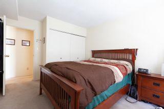 Photo 9: 601 11211 85 Street in Edmonton: Zone 05 Condo for sale : MLS®# E4251118