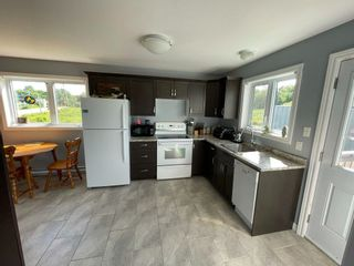 Photo 4: 5586 Prospect Road in New Minas: 404-Kings County Residential for sale (Annapolis Valley)  : MLS®# 202117141