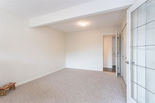 Photo 34: 27 35537 EAGLE MOUNTAIN Drive in Abbotsford: Abbotsford East Townhouse for sale : MLS®# R2572337