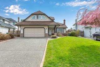 "Photo 37: 18740 62A Avenue in Surrey: Cloverdale BC House for sale in ""EAGLE CREST"" (Cloverdale)  : MLS®# R2560430"