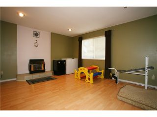 """Photo 9: 624 IOCO Road in Port Moody: North Shore Pt Moody House for sale in """"PLEASANTSIDE COMMUNITY"""" : MLS®# V829422"""