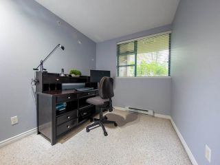 """Photo 20: 933 HOMER Street in Vancouver: Yaletown Townhouse for sale in """"THE PINNACLE"""" (Vancouver West)  : MLS®# R2562224"""