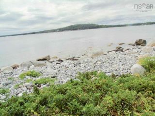 Photo 8: Stewart's Point Road in East Port L'Hebert: 406-Queens County Vacant Land for sale (South Shore)  : MLS®# 202124155