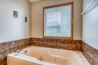 Photo 27: 50 Scanlon Hill NW in Calgary: Scenic Acres Detached for sale : MLS®# A1112820