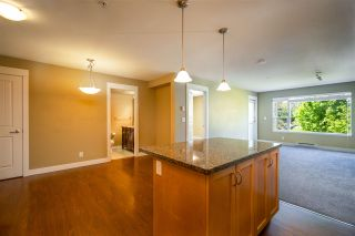 """Photo 9: 212 2955 DIAMOND Crescent in Abbotsford: Abbotsford West Condo for sale in """"WESTWOOD"""" : MLS®# R2576502"""