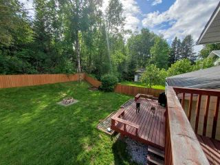 """Photo 22: 1041 STIRLING Drive in Prince George: Highland Park House for sale in """"Highland Park"""" (PG City West (Zone 71))  : MLS®# R2589590"""