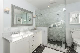 Photo 16: 445 W 26TH Street in North Vancouver: Delbrook House for sale : MLS®# R2535215