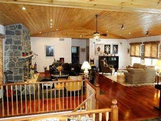 Photo 18: 51 Stanley Road in Kawartha Lakes: Rural Eldon House (Bungalow) for sale : MLS®# X3197516
