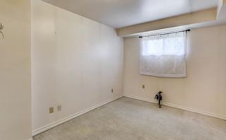 Photo 19: 181 Templemont Drive NE in Calgary: Temple Semi Detached for sale : MLS®# A1122354