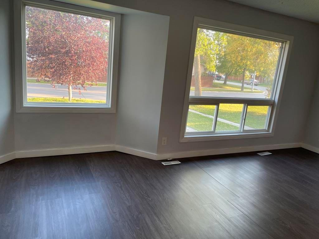 Photo 16: Photos: 58 Sanford Fleming Road in Winnipeg: Lakeside Meadows Residential for sale (3K)  : MLS®# 202112411
