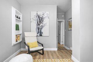 Photo 19: 408 Andrews Street in Winnipeg: Sinclair Park Residential for sale (4C)  : MLS®# 202102092