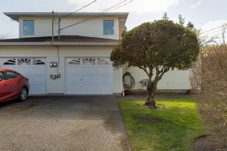 Photo 10: 10193 Fifth St in : Si Sidney North-East Half Duplex for sale (Sidney)  : MLS®# 870750
