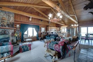 Photo 24: 275004 Range Road 12 in Rural Rocky View County: Rural Rocky View MD Detached for sale : MLS®# A1090282