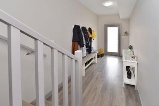 Photo 14: 114 687 STRANDLUND Ave in : La Langford Proper Row/Townhouse for sale (Langford)  : MLS®# 874976