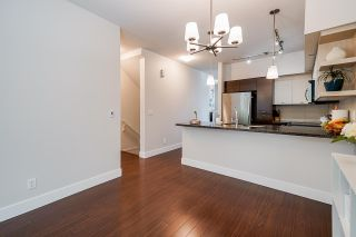 """Photo 9: 25 6299 144 Street in Surrey: Sullivan Station Townhouse for sale in """"ALTURA"""" : MLS®# R2583442"""
