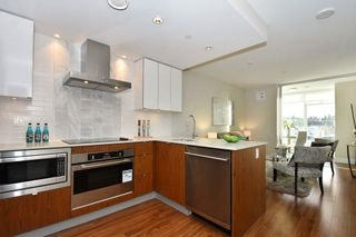 Photo 12: R2233216 - 610 - 159 W 2ND AVE, FALSE CREEK CONDO