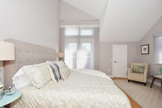 """Photo 10: 25 W 15TH Avenue in Vancouver: Mount Pleasant VW Townhouse for sale in """"CAMBIE VILLAGE"""" (Vancouver West)  : MLS®# R2065809"""