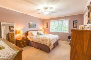 Photo 13: 23189 124A Avenue in Maple Ridge: East Central House for sale : MLS®# R2107120