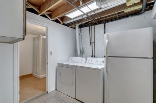 Photo 30: 12212 146 Avenue in Edmonton: Zone 27 House for sale : MLS®# E4240511