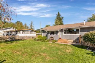 Photo 2: 35269 RIVERSIDE Road in Mission: Durieu House for sale : MLS®# R2618580