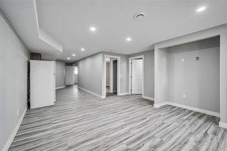 Photo 11: 13 FALCHURCH Road NE in Calgary: Falconridge Semi Detached for sale : MLS®# C4300852