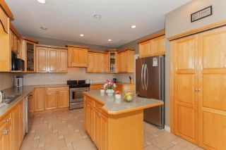 Photo 10: 3486 PROMONTORY COURT in Abbotsford: Abbotsford West House for sale : MLS®# R2240773