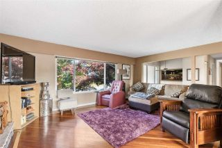 Photo 4: 18130 58A Avenue in Surrey: Cloverdale BC House for sale (Cloverdale)  : MLS®# R2501830