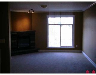 """Photo 3: 2 46832 HUDSON Road in Sardis: Promontory Townhouse for sale in """"CORNERSTONE HAVEN"""" : MLS®# H2805636"""