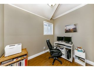 Photo 10: 2132 MARY HILL Road in Port Coquitlam: Central Pt Coquitlam House for sale : MLS®# R2431617